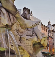 P1160030 (AryAtz12) Tags: roma italy landscape monuments vaticancity vaticanmuseums raffaello piazzanavona piazzadispagna colosseo altaredellapatria