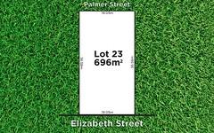 5 Elizabeth Street, Prospect SA