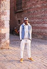 IMG_5569h (Defever Photography) Tags: male model ghent belgium ghana black blackmalemodel malemodel white