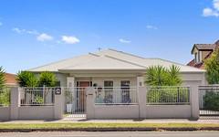 24 Scarborough Street, Somerton Park SA