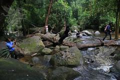 Angkor_Kbal Spean_2014_37