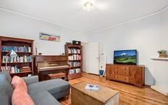 3/94 Birriga Road, Bellevue Hill NSW