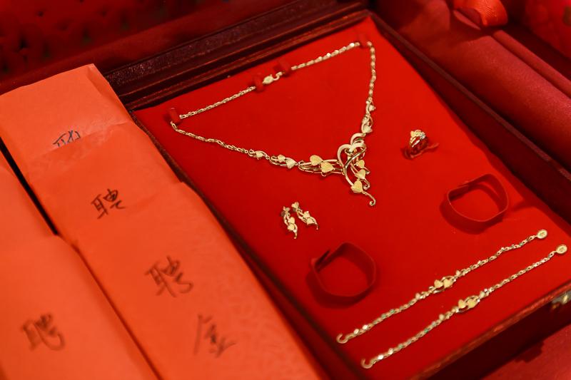新祕蕾蕾,天玥泉婚攝,天玥泉婚宴,婚攝,MSC_0012