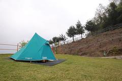 IMG_7425 (諾雅爾菲) Tags: canon6d taiwan 台灣 苗栗 泰安 露營 camping 武嵐露營區 coleman