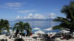 Polynésie 2019 - Tahiti (Valerie Hukalo) Tags: polynésie tahiti archipeldelasociété hukalo valériehukalo océanpacifique pacificocean océanie oceania polynésiefrançaise polynesia frenchpolynesia punaauia lagon