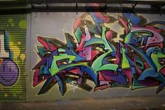 CHIPS CDSK SMO A51 DVK (CHIPS SMO CDSK A51) Tags: chips cds cdsk chipscdsk chipscds chipsgraffiti chipslondongraffiti chipsspraypaint chipslondon chips4d chips4thdegree chipscdsksmo4d chipssmo cans c cc chipsimo graffiti graff graffitilondon graffart gg graffitiuk graffitichips g graffitiabduction grafflondon graffitibrixton graffitistockwell graffitilove graf graffitiparis graffitilov graafitichips graffitishoredict grafifiti ggg graffitisardegna aerosolart s art aa a area51 a51 aerosol artgraff afo ukgraffiti u ukgraff uu urbanwalls waterloo waterlootunnel waterloostation waterllotunnel w wildstyle wildlife wild ww www waterllo