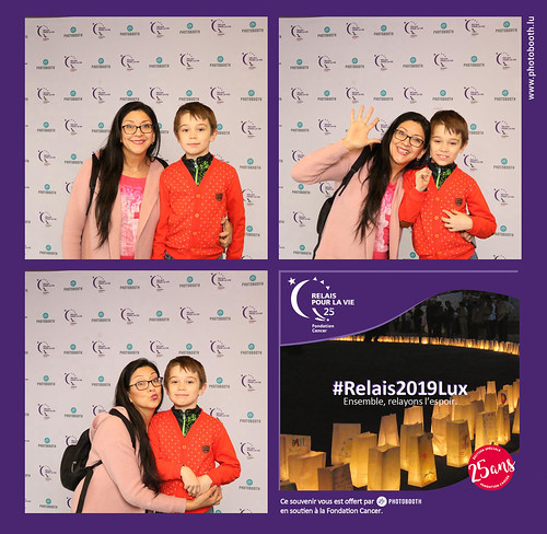 Relais2019Lux_Photobooth (844)