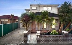 107 Third Avenue, Altona North Vic