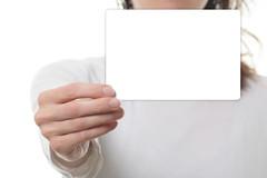 Karte (Tim Reckmann | a59.de) Tags: ausweis eckarte eintrittkarte gesundheitskarte gruskarte karte kreditkarte ticket versicherungskarte visitenkarte