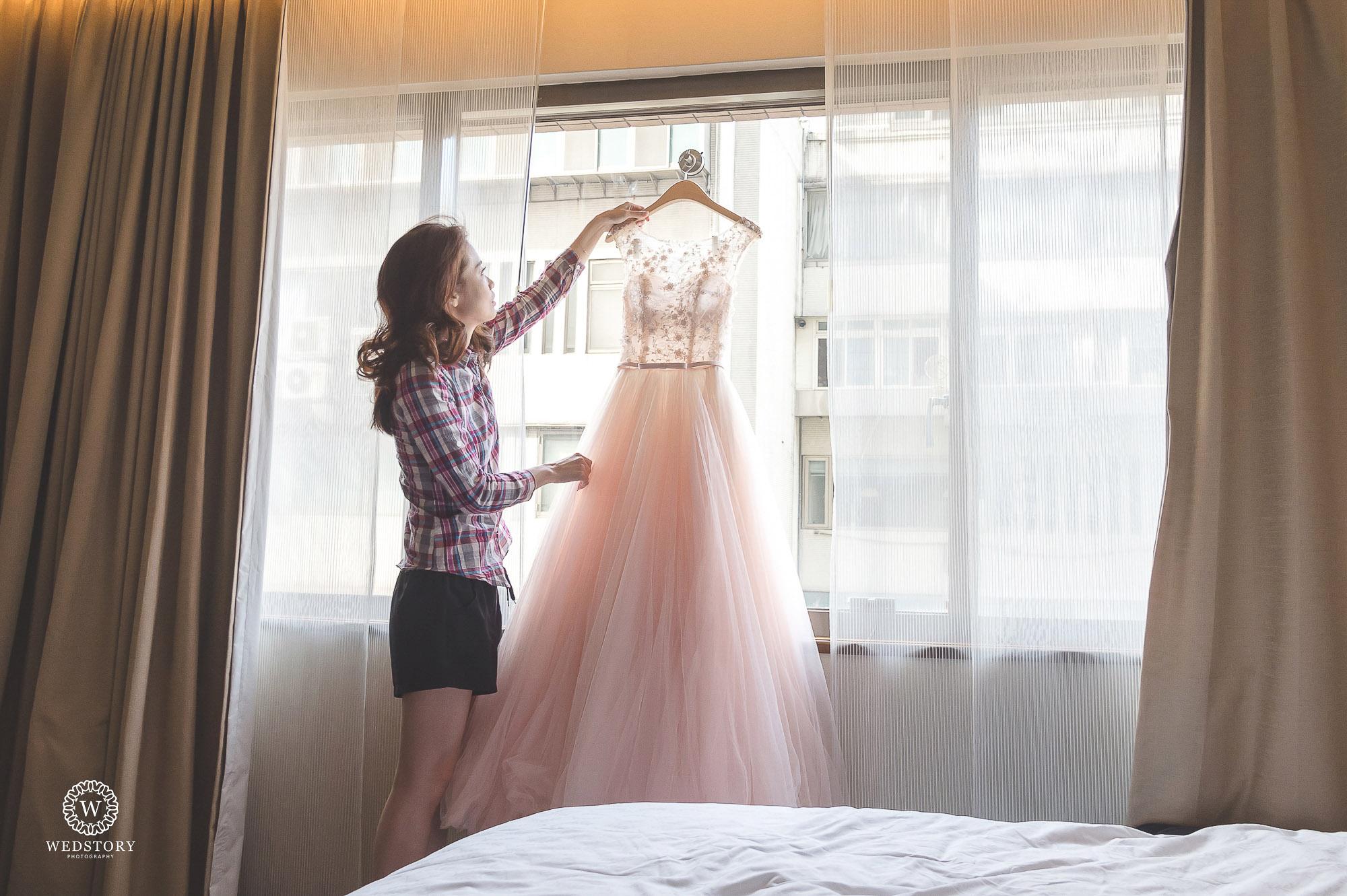 台北喜來登婚攝002,祿廳,壽廳,婚攝,婚攝推薦,婚禮攝影,婚禮紀錄