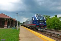 2018-08-15_14-48-36_0028 (Railfan-Eric) Tags: amtk amtrak railroads trains passengertrain