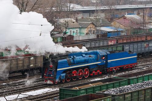 Taganrog 156 ©  Alexxx Malev
