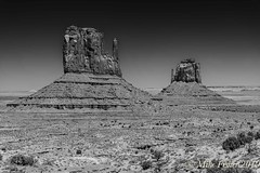 Looking for John Wayne (BFS Man) Tags: arizona d750 nikon