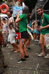 Fogo&Paixão 2018 (1729) (eduardoleite07) Tags: fogoepaixão carnaval2018 carnavalderua carnavaldorio blocoderua blocobrega rio riodejanero carnaval