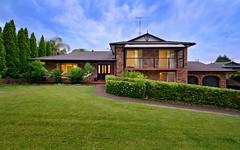 12 Gosforth Grove, Lakelands NSW