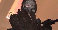 ᴇʟɪᴍɪɴᴀᴛᴇ (ѕєαи) Tags: gun raid modulus rkkn