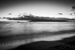 2019_01_11_Hawaii_Maui_5D-1669c (AbovetheLineEntertainment) Tags: hawaii maui canon5dmarkiv canon5d ©abovethelineentertainmentinc ocean pacific lanai sunset lahaina beach longexposure