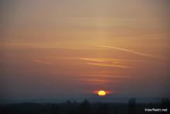 Сонце заходить 014 InterNetri Ukraine