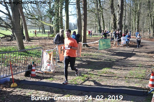 BunkerCross_24_02_2019_0126
