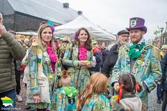 IMG_0177_ (schijndelonline) Tags: schorsbos carnaval schijndel bu 2019 recordpoging eendjes crazypinternationals pomp bier markt