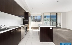 29/1 Gordon Street, City ACT