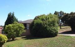 1/8 Goruk Close, Muswellbrook NSW