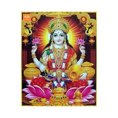 8 akshaya tritiya (spiritualscience12) Tags: