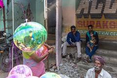 Kaveripattinam, India, 2019 (bmahesh) Tags: select cwc cwc709 chennaiweekendclickers kaveripattinam tamilnadu india people life street canon canoneos5dmarkiii