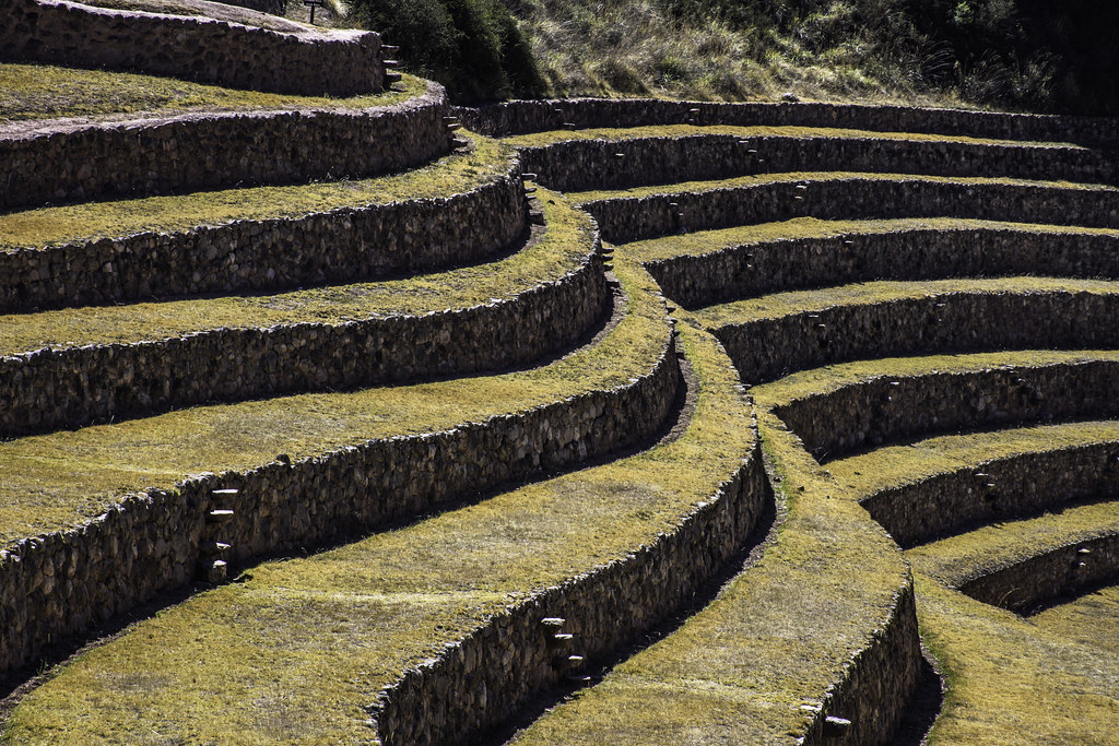 The World S Best Photos Of Andenes And Cuzco Flickr Hive Mind