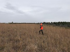 2018 Youth Pheasant Hunt