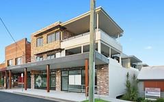 13/69 First Avenue, Sawtell NSW