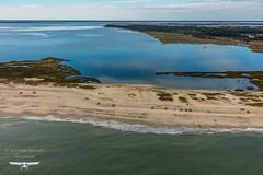 © Gordon Campbell-171767 (VCRBrownsville) Tags: aerial assateagueisland seaside tnc tnc2018islandphotography ataltitudegallery esva natureconservancy virginia