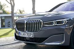 BMW 750Li xDrive_39 (CarBuyer.com.sg) Tags: bmw 750li xdrive march 2019 lci