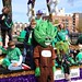 St_Paddy's_Parade_2019 (33)