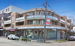 8/37-39 Burwood Road, Belfield NSW