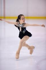 D3S_6772 (Wayne.DS) Tags: peipei 沛沛 小巨蛋 花式滑冰 figure skating 青年盃 nikon d3s afs 300mm f28 328