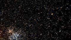 2014-12-31_23-59-55_ILCE-6000_3357_DxO (Miguel Discart (Photos Vrac)) Tags: 2014 2015 31mm bru2015 bruxelles createdbydxo dxo e1670mmf4zaoss editedphoto focallength31mm focallengthin35mmformat31mm highiso ilce6000 iso3200 reveillon sony sonyilce6000 sonyilce6000e1670mmf4zaoss