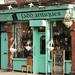 Fadó  Antiques [Located In Phibsbrough Dublin]-146368