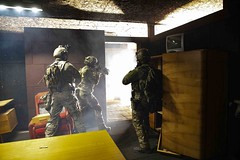 181115-A-WV986-210 (US Special Operations Command Europe) Tags: polishandslovakianspecialoperationsforcesadvancedcombatl lest slovakia sk polishandslovakianspecialoperationsforcesadvancedcombatleaderscourse