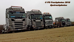 IMG_6415 SCANIA _R Highline nextgenscania Festzeltbetrieb_Markus Peitz Spreewald pstruckphotos PS-Truckphotos_2018 (PS-Truckphotos #pstruckphotos) Tags: transportlastbiltrucklkwpstruckphotos scania r highline nextgenscania festzeltbetriebmarkus peitz spreewald pstruckphotos pstruckphotos2018 truckphotos truckfotos truckspttinf truckspotter truckphotography lkwfotografie lkwfotos truckpics lkwpics lastwagen lkw truck lorry auto