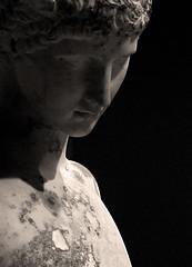 D-MFA-37-b (JFB119) Tags: boston fenway museumoffinearts museum digital statue sculpture roman