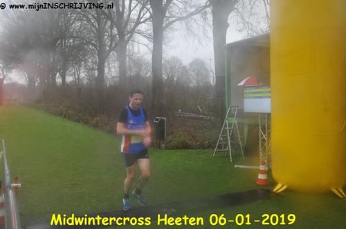 MidwintercrossHeeten_06_01_2019_0385