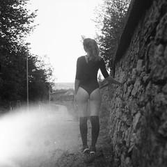 Focení na Salabce (jestli pak někdo ví kde to je). Bohužel můžete vidět osvícený film. To se u analogu bohužel může stát - špatně navinutý film. :(⠀ 📷 buff.ly/2Qste8U⠀ ⠀ #girl #model #modelnextdoor #blackandwhite #blackandwhitephotography #baw #cze (Karel Navratil) Tags: ifttt instagram httpswwwinstagramcompbstyghbbto focení na salabce jestli pak někdo ví kde je bohužel můžete vidět osvícený film to se u analogu může stát špatně navinutý ⠀ 📷 buffly2qste8u⠀ girl model modelnextdoor blackandwhite blackandwhitephotography baw czech czechgirl glamour czechgirls livetoshoot shoottolive flexaret ilford filmcomunity ishootfilm filmisnotdead filmwasters filmsmellsgood shootwithfilm mediumformat 6x6 meopta analogue vintage igerscz nofilter