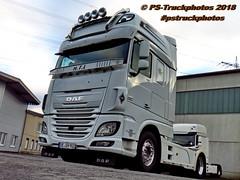IMG_6152 Weihnachten_2018 DAF_XF H.T.L  pstruckphotos (PS-Truckphotos #pstruckphotos) Tags: transportlastbiltrucktransportlastbiltrucktransportlastbil weihnachten2018 dafxf htl pstruckphotos transportlastbiltrucktransportlastbiltrucktransportlastbiltruckpstruckphotospstruckphotos superspacecab pstruckphotos2018 daf truckphotos truckfotos truckspttinf truckspotter truckphotography lkwfotografie lkwfotos truckpics lkwpics lastwagen lkw truck lorry auto