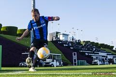10759036-049 (Club Brugge) Tags: aspire brugge camp club doha jupilerproleague qatar training winter