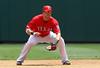 Davis (hboi150891) Tags: baseball|american league arlington tx unitedstates usa baseball americanleague