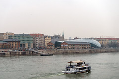 Budapest (AdrienG.) Tags: parlement parliament chateau castle danube thermes bath gellert budapest hongrie hungary sony rx100 iii mark m 3 ソニ