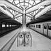 yorkdale-subway-station_wide_01_8773832873_o