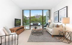 603/2 Scotsman Street, Forest Lodge NSW