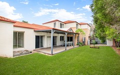 41 Elmstree Road, Stanhope Gardens NSW
